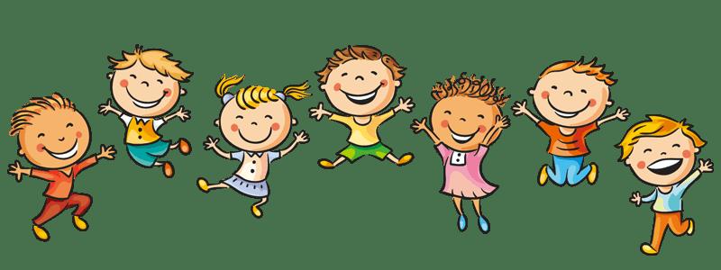 دوره های زبان انگلیسی کودکان و نوجوانان