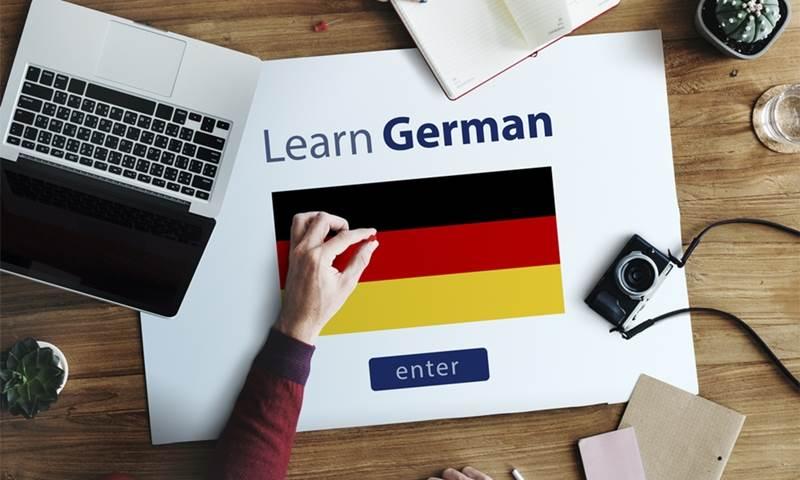 آموزش زبان های خارجی