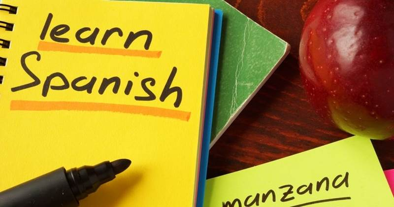 مزایای زبان اسپانیایی
