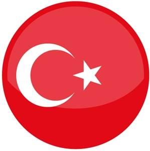 آموزشگاه ترکی استانبولی
