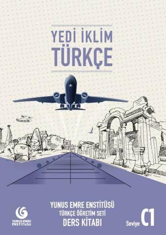 دوره زبان ترکی استانبولی پیشرفته سطح C1