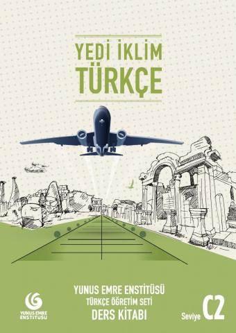 دوره زبان ترکی استانبولی پیشرفته سطح C2