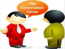 آموزش مکالمه زبان انگلیسی