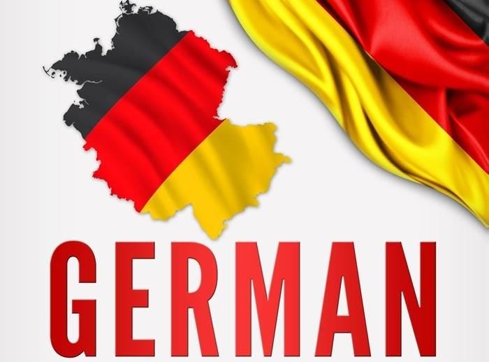 بهترین متد یادگیری آلمانی