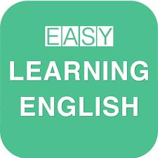 آموزش آسان انگلیسی