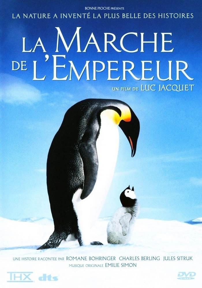 یادگیری فرانسه با فیلم
