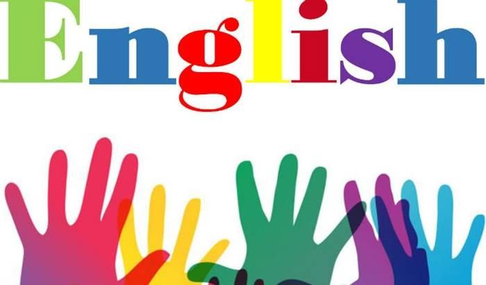مشاغل زبان انگلیسی