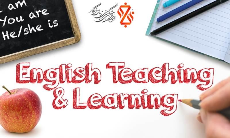هزینه کلاس زبان انگلیسی