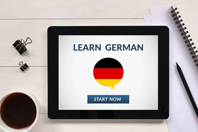 آموزش آلمانی در تهران