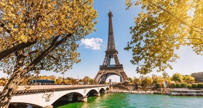 هزینه کلاس فرانسه