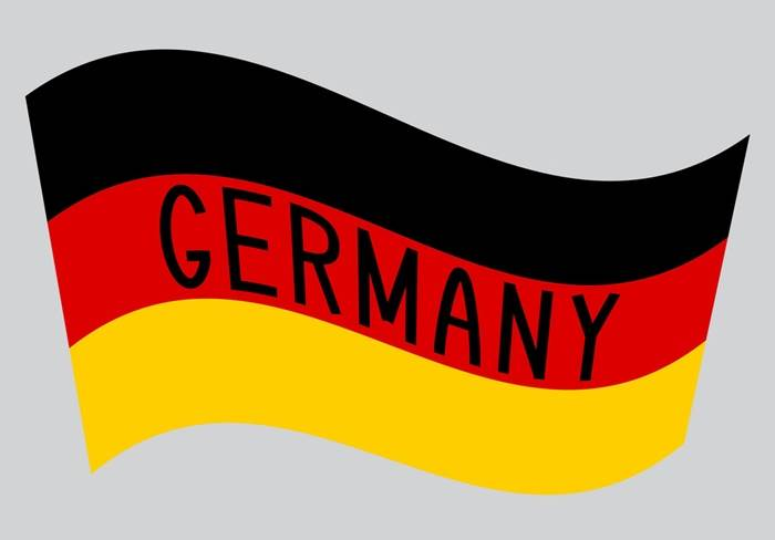 یادگیری سریع زبان آلمانی