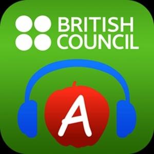 سایت های آموزش انگلیسی