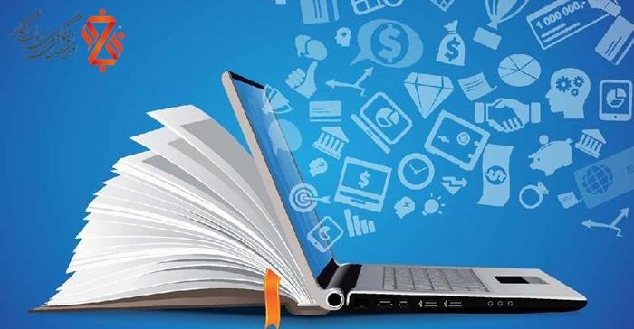 معلم زبان آنلاین