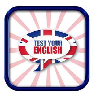 تعیین سطح مبتدی انگلیسی