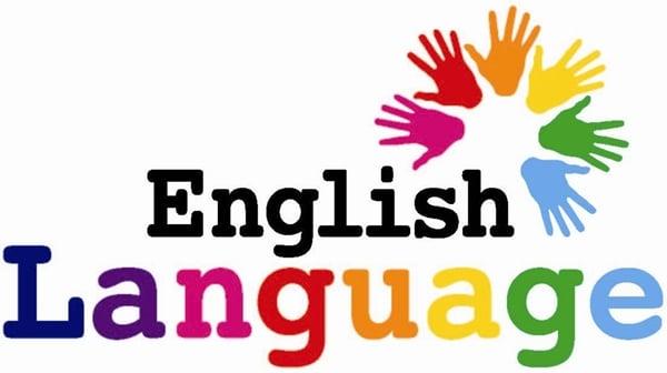 سوالات تعیین سطح زبان متوسط