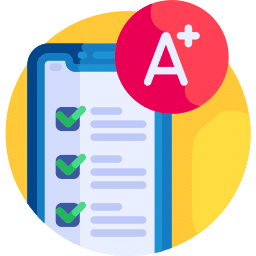آموزش آنلاین آزمون های بین الملل