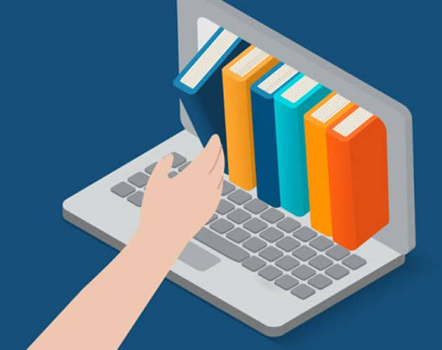 آموزش آنلاین ترکی استانبولی
