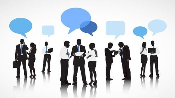 اصطلاحات تجاری انگلیسی تخصصی