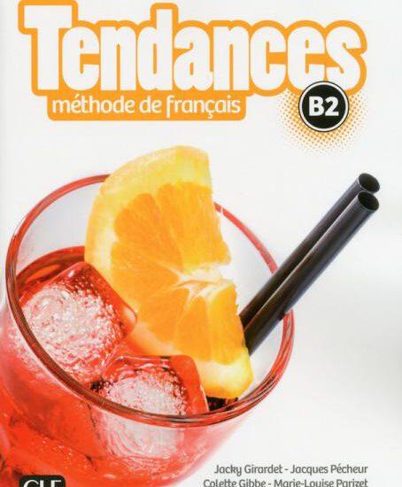 کتاب فرانسه Nouveau Taxi B2