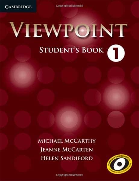ویوپوینت VIEWPOINT 1
