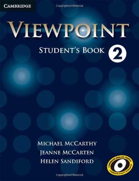 ویوپوینت VIEWPOINT 2
