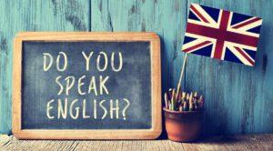 ترفند های مکالمه انگلیسی