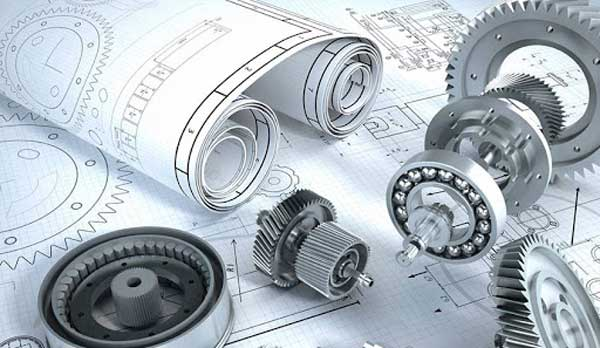 لغات و اصطلاحات مهندسی انگلیسی