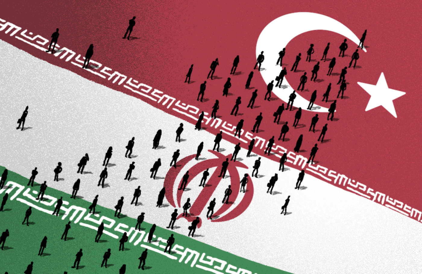 ترکی استانبولی برای مهاجرت