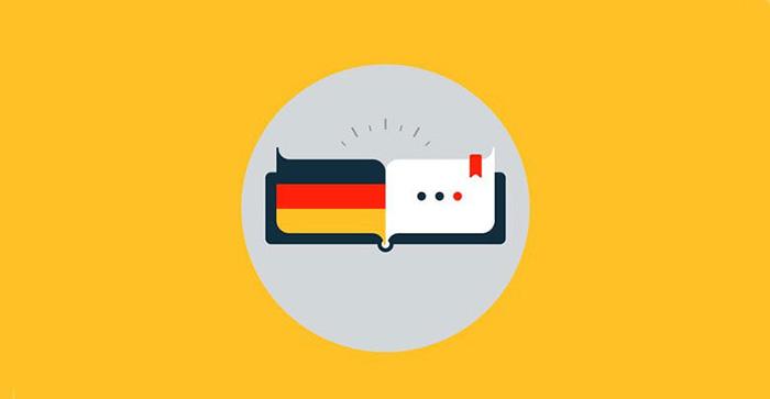 کتاب زبان آلمانیMenschenA1.1