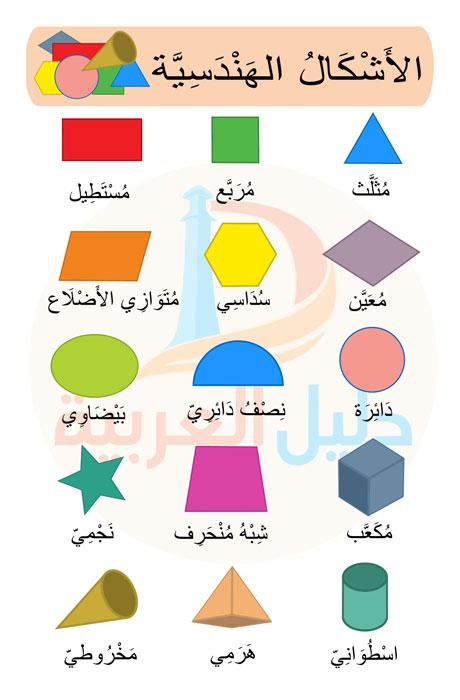 ترفند یادگیری عربی