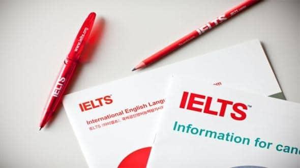 بهترین آموزشگاه آیلتس IELTS