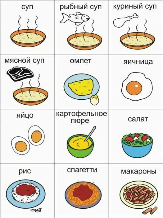 ترفند یادگیری روسی