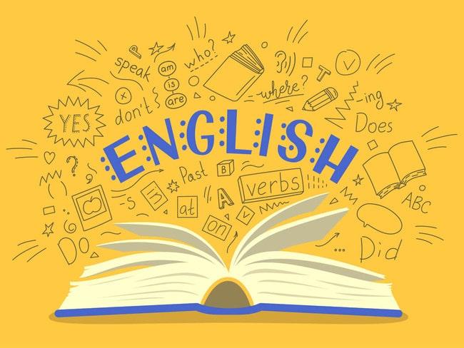 مزایای یادگیری انگلیسی