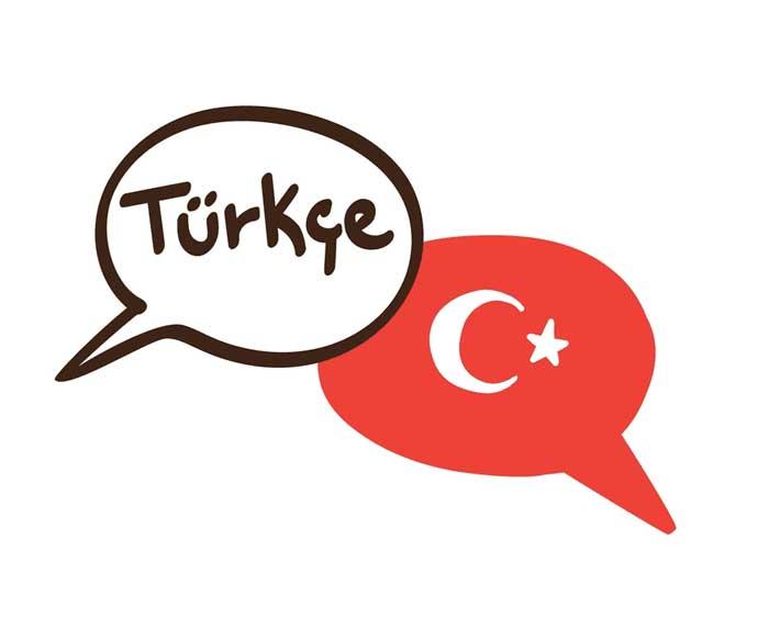 اصطلاحات سفر و ویزا در ترکی استانبولی