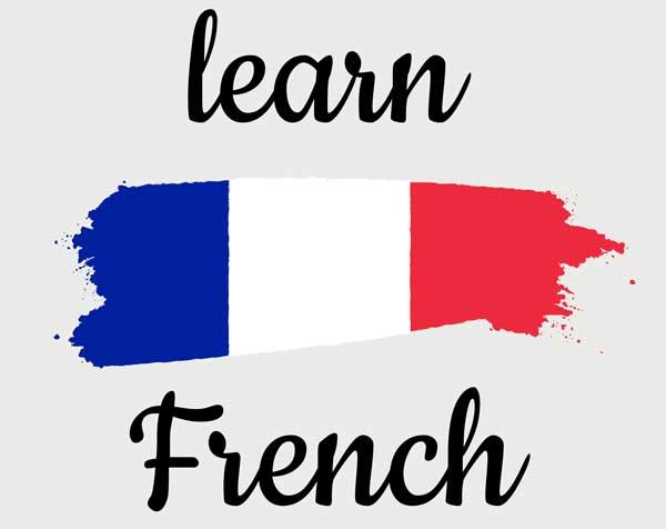 بهترین کلاس فرانسه
