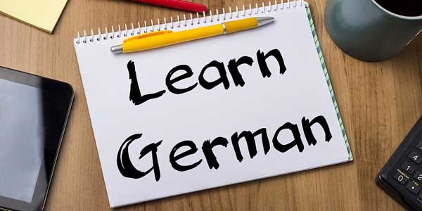 شرایط و هزینه کلاس آلمانی