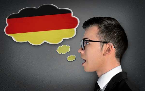 عوامل مؤثر بر هزینه کلاس آلمانی