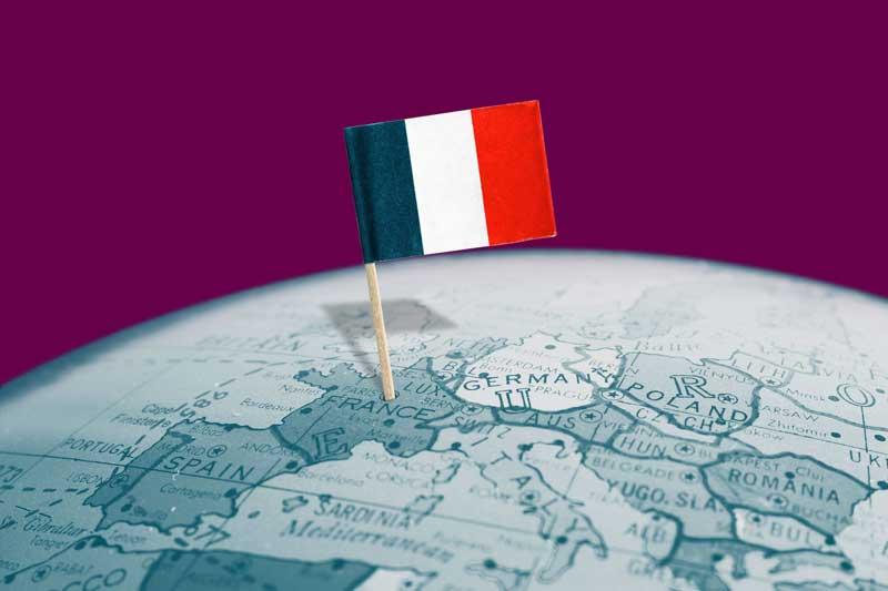 فرهنگ فرانسه : نکات مهم که باید بدانید!