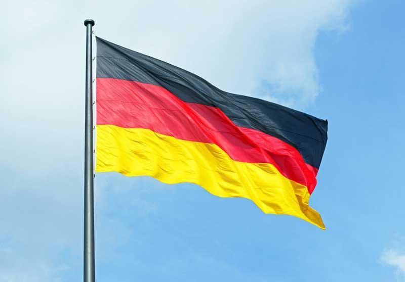 فرهنگ آلمان : نکات مهم که باید بدانید!