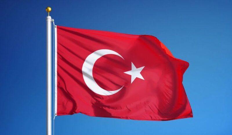 کلاس آنلاین ترکی استانبولی سطح B2 ترم 3