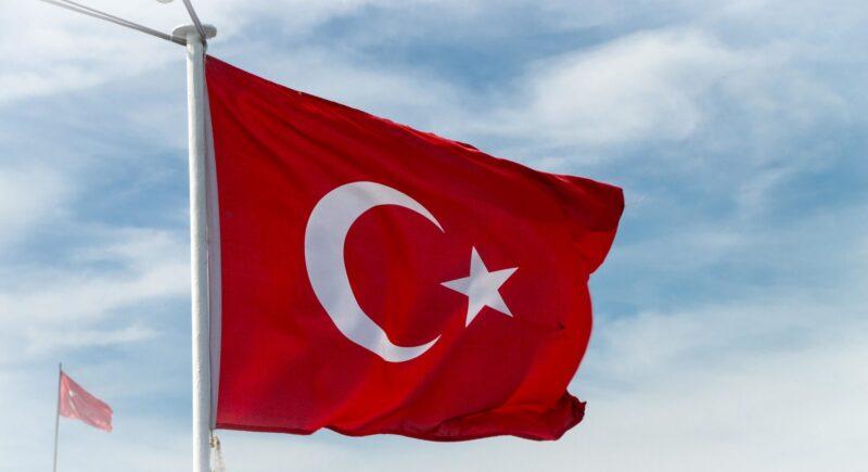 کلاس آنلاین ترکی استانبولی سطح A۲ ترم 3