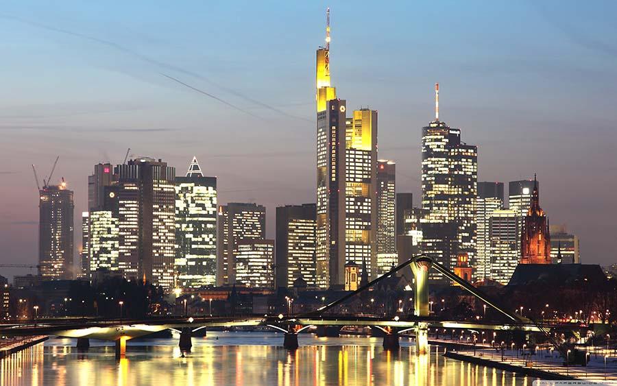 frankfurt_am_main_germany