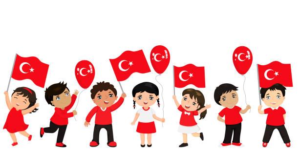 شروع یادگیری ترکی استانبولی