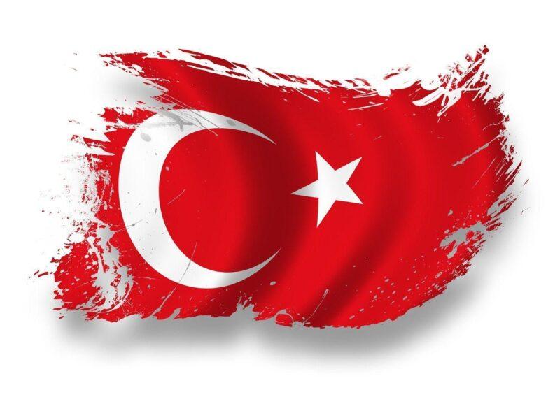 کلاس حضوری ترکی استانبولی سطح A2 ترم 4