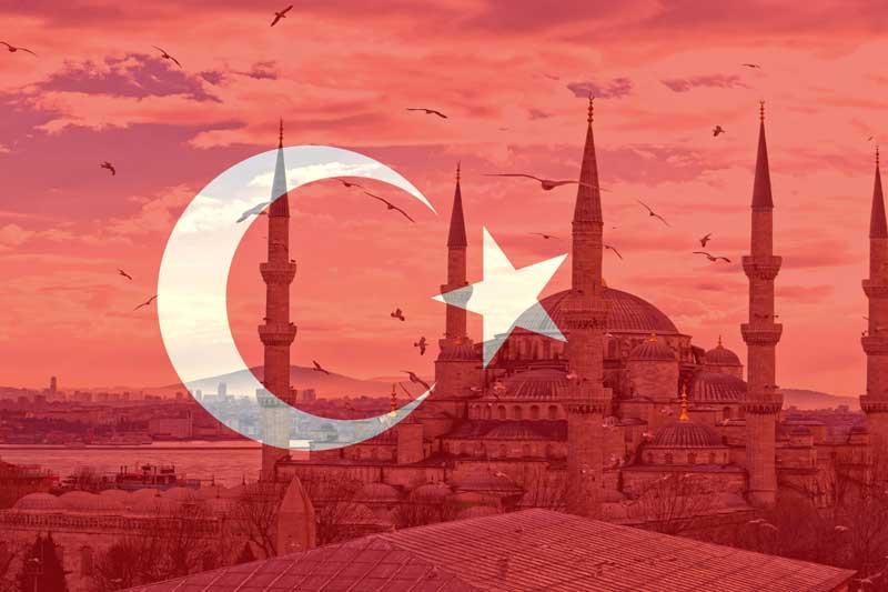 آشنایی با زبان ترکی استانبولی و مزایای یادگیری آن