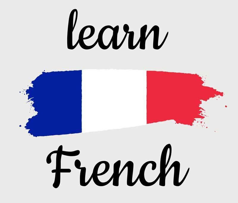 کلاس فرانسه آنلاین سطح B1 ترم 14
