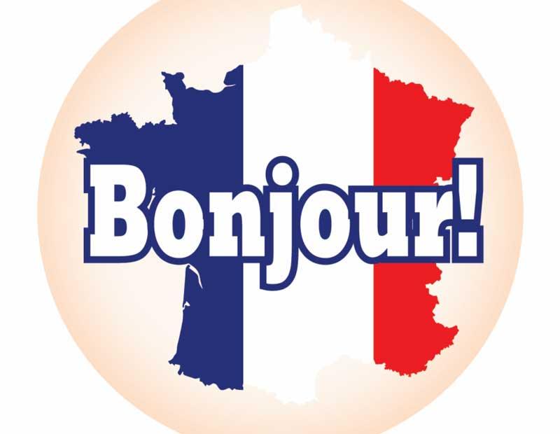 کلاس فرانسه آنلاین سطح B2 ترم 16