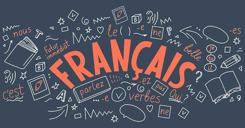 کلاس فرانسه آنلاین سطح A2 ترم 3