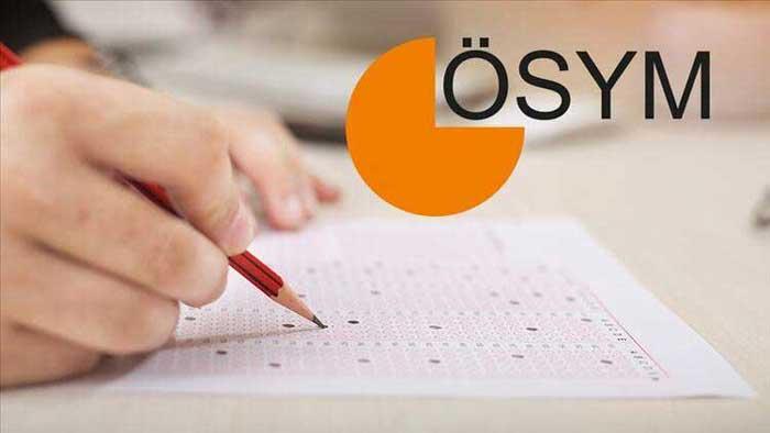 مدارک زبان ترکی استانبولی
